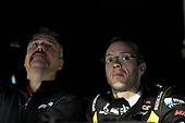 2018 IndyCar Phoenix testing<br /> Phoenix Raceway, Avondale, Arizona, USA<br /> Saturday 10 February 2018<br /> S&eacute;bastien Bourdais, Dale Coyne Racing with Vasser-Sullivan Honda<br /> World Copyright: Michael L. Levitt<br /> LAT Images<br /> ref: Digital Image _01I9010