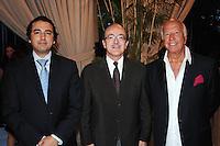 Premio Embajada de Francia