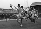 06/012/1980  Blackpool v Exeter League Division 3