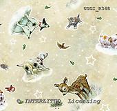 GIORDANO, GIFT WRAPS, GESCHENKPAPIER, PAPEL DE REGALO, Christmas Santa, Snowman, Weihnachtsmänner, Schneemänner, Papá Noel, muñecos de nieve, paintings+++++,USGIR348,#GP#,#X#