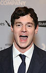 "Benjamin Walker attends the Broadway Opening Night After Party for ""All My Sons"" at The American Airlines Theatre on April 22, 2019  in New York City."