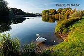 Marek, LANDSCAPES, LANDSCHAFTEN, PAISAJES, photos+++++,PLMP01041J,#L#, EVERYDAY