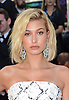 24.05.2017; Cannes, France: HAILEY BALDWIN<br /> attends the screening of &ldquo;The Beguiled&rdquo; at the 70th Cannes Film Festival, Cannes<br /> Mandatory Credit Photo: &copy;NEWSPIX INTERNATIONAL<br /> <br /> IMMEDIATE CONFIRMATION OF USAGE REQUIRED:<br /> Newspix International, 31 Chinnery Hill, Bishop's Stortford, ENGLAND CM23 3PS<br /> Tel:+441279 324672  ; Fax: +441279656877<br /> Mobile:  07775681153<br /> e-mail: info@newspixinternational.co.uk<br /> Usage Implies Acceptance of Our Terms &amp; Conditions<br /> Please refer to usage terms. All Fees Payable To Newspix International