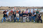 EW Team Photo