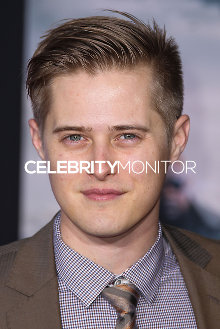 "HOLLYWOOD, LOS ANGELES, CA, USA - MARCH 13: Lucas Grabeel at the World Premiere Of Marvel's ""Captain America: The Winter Soldier"" held at the El Capitan Theatre on March 13, 2014 in Hollywood, Los Angeles, California, United States. (Photo by Xavier Collin/Celebrity Monitor)"