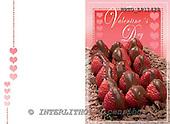 Alfredo, VALENTINE, paintings, BRTOLP11428,#v# illustrations, pinturas