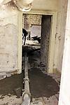 Slane Castle Restoration..Picture: Fran Caffrey/Newsfile