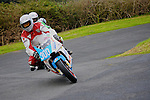 Bob Farrington - Oliver's Mount International Gold Cup Road Races 2011