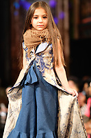 Angel Orensanz, moda, Runway Show, EFABB at Art Hearts New York Fashion Week, ANGEL ORENSANZ, #arthearts, #nyfw
