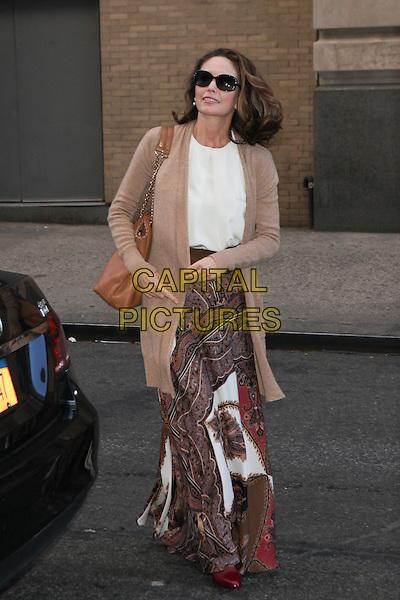 NEW YORK, NY - NOVEMBER 4: Diane Lane seen in New York City on November 4, 2015.  <br /> CAP/MPI99<br /> &copy;MPI99/Capital Pictures