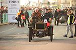 222 VCR222 Brush 1903c MN1903 Andrew Howe-Davies