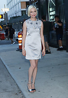 August  06, 2019 Michelle Williams attend.Sony Pictures Classics premiere of After The Wedding  at the Regal Essex Crossing in New York. August 06, 2019  <br /> CAP/MPI/RW<br /> ©RW/MPI/Capital Pictures