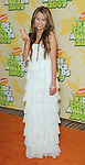 2009 Kid's Choice Awards