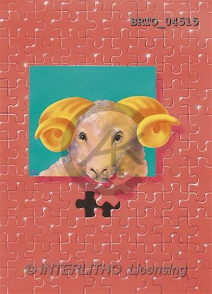Alfredo, MODERN, zodiacs, paintings(BRTO04515,#N#) Sternzeichen, zodíaco, illustrations, pinturas