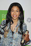 "WEST HOLLYWOOD, CA - APRIL 13: Kali Hawk attends the Kimberly Snyder Book Launch Party For ""The Beauty Detox Solution"" at The London Hotel on April 13, 2011 in West Hollywood, California."