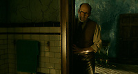 The Shape of Water (2017) <br /> Richard Jenkins<br /> *Filmstill - Editorial Use Only*<br /> CAP/KFS<br /> Image supplied by Capital Pictures