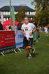 2018-10-07 Basingstoke Half 42 AB Finish