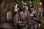 Kumbh Mela 2010