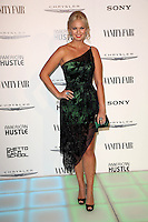 Angeline Rose Troy<br />