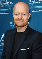 The Illusionists Press Night at the Shaftesbury Theatre, Shaftesbury Avenue, London on July 11th 2019<br /> <br /> Photo by Keith Mayhew