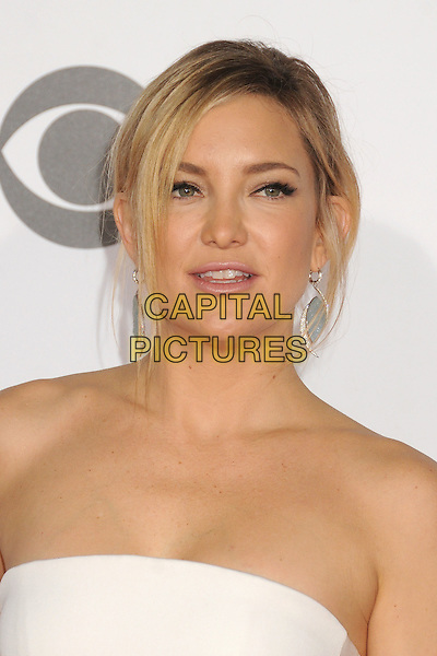 6 January 2016 - Los Angeles, California - Kate Hudson. People's Choice Awards 2016 - Arrivals held at The Microsoft Theater. <br /> CAP/ADM/BP<br /> &copy;BP/ADM/Capital Pictures