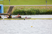 Race: 142  Event: Non-Champ D-F 4+  Final<br /> <br /> British Rowing Masters Championships 2018<br /> Saturday<br /> <br /> To purchase this photo, or to see pricing information for Prints and Downloads, click the blue 'Add to Cart' button at the top-right of the page.