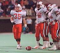 #35-78-91-BC Lions-1988-Photo:Scott Grant