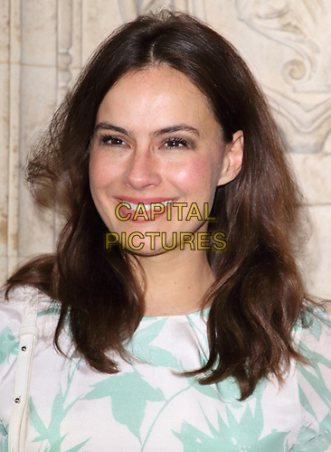 Sophie Winkleman at the English National Ballet's Cinderella - Opening Night - at the Royal Albert Hall, Kensington, London on June 6th 2019<br /> CAP/ROS<br /> ©ROS/Capital Pictures