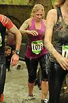 2014-10-12 MudMonsters 24 TRo