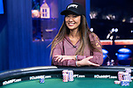 """WPT Five Diamond World Classic Season 2017-2018"""