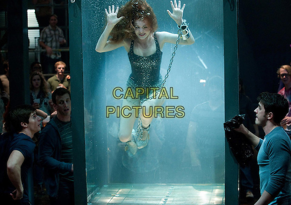 Isla Fisher.in Now You See Me (2013) .*Filmstill - Editorial Use Only*.CAP/NFS.Supplied by Capital Pictures.