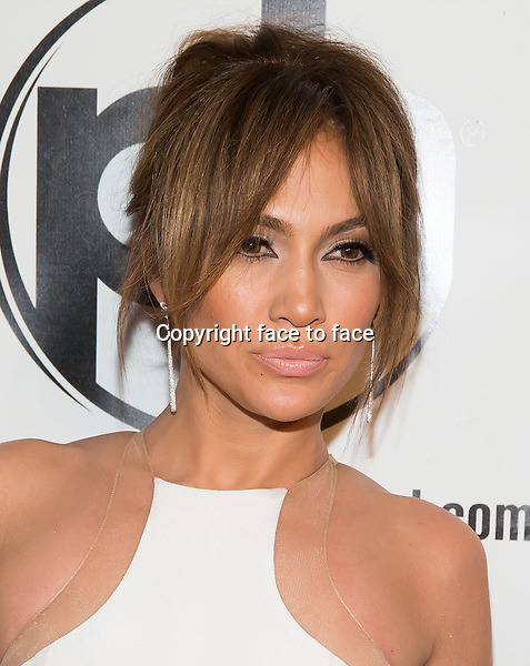 LAS VEGAS, NV - January 24 : Jennifer Lopez pictured at Parker movie Premiere at Planet Hollywood Resort in Las Vegas, Nevada on January 24, 2013. / MediaPunch Inc...Credit: MediaPunch/face to face..- Germany, Austria, Switzerland, Eastern Europe, Australia, UK, USA, Taiwan, Singapore, China, Malaysia and Thailand rights only -