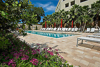 EUS- Epicurean Hotel Pool Deck & Meeting Rooms, Tampa Florida 10 14