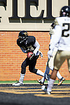 2016.04.09 - NCAA FB - Wake Forest Spring Game