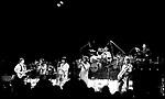 Chicago 1977<br /> © Chris Walter