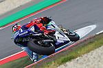 IVECO DAILI TT ASSEN 2014, TT Circuit Assen, Holland.<br /> Moto World Championship<br /> 27/06/2014<br /> Free Practices<br /> JORGE LORENZO<br /> RME/PHOTOCALL3000