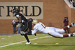 Wake Forest Football 2008