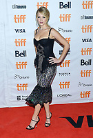 10 September 2017 - Toronto, Ontario Canada - Jennifer Lawrence. 2017 Toronto International Film Festival - &quot;mother!&quot; Premiere held at TIFF Bell Lightbox. <br /> CAP/ADM/BPC<br /> &copy;BPC/ADM/Capital Pictures