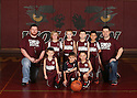2017 South Kitsap Pee Wee Basketball