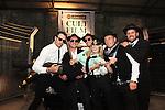 Dublin Saturday 17th Sept 2011: Jameson Irish Whiskey. Picture Angela Halpin.  No Repro Fee.