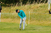 3 4 Aberdeen Asset Managemet Paul Lawrie Matchplay