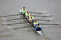 Crew: 118   Broxbourne   MasF<br /> <br /> Quintin Head 2018<br /> <br /> To purchase this photo, or to see pricing information for Prints and Downloads, click the blue 'Add to Cart' button at the top-right of the page.