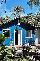 PIC_1319-WILBERT DAS HOUSE BRAZIL