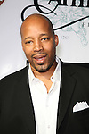 WARREN G. Red Carpet arrivals to a post-Grammy soiree hosted by Jamie Foxx at the Conga Room, LA LIVE..Los Angeles, CA, USA. January 31, 2010.
