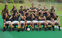 121117 Rugby - Wellington Under-16 Development Team Photo