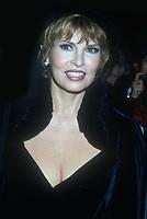 Raquel Welch, 1994, Photo By Michael Ferguson/PHOTOlink