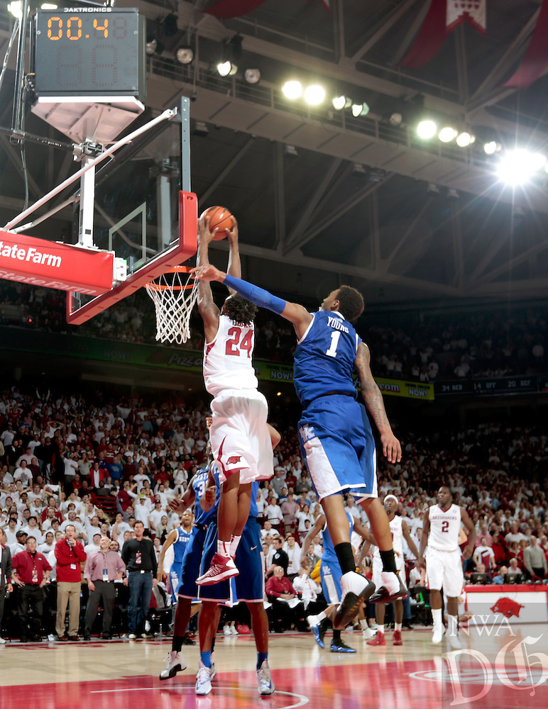 HAWGS ILLUSTRATED JASON IVESTER<br />