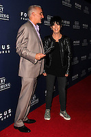 Diane Warren<br />