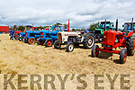 Kilflynn Vintage Rally on Sunda
