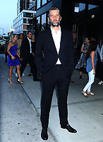 August  06, 2019 Bart Freundlich, attend.Sony Pictures Classics premiere of After The Wedding  at the Regal Essex Crossing in New York. August 06, 2019  <br /> CAP/MPI/RW<br /> ©RW/MPI/Capital Pictures